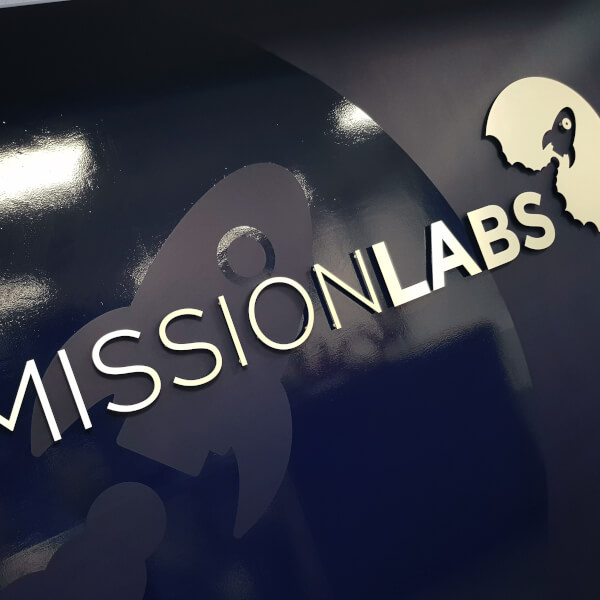 Mission Labs